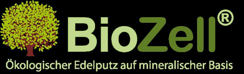 BioZell® Edelputz!