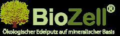 BioZell® Die Marke